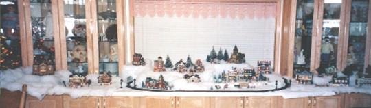 1997-christmas-village-cropped.jpg