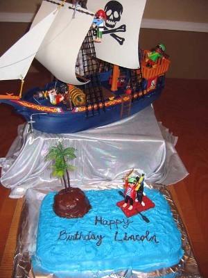 cake-ship.jpg