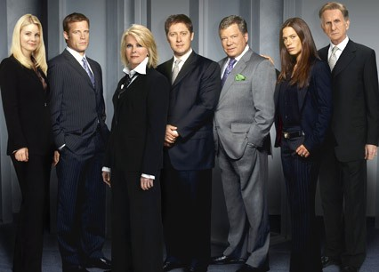 boston-legal-cast_426x306.jpg