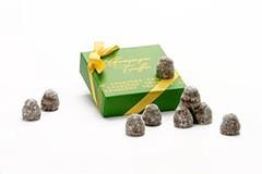 product_champagne_truffles_thumb