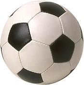 soccer_ball_6