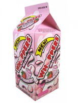 straw whoppers